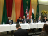 at-a-panel-discussion-on-indias-economic-competitiveness-vs-china