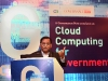 cloud-computing-for-government