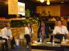 futuregov-summit-2010-kota-kinabalu-sabah-borneo-malaysia-with-ek-ong-apc-schneider-and-david-blumanis-vp-apc-schneider