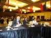 kota-kinabalu-summit-cio-2010