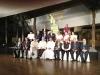 skoch-challenger-awardees-2012-with-p-chidambaram-and-montek-singh-ahluwalia