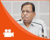 Video Gallery - Ravi S Saxena